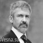В Киеве жестоко убит миллионер Сергей Чернышов