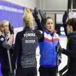 Россия досрочно выиграла медальный зачет Универсиады
