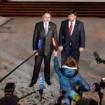 СМИ опубликовали мирный план ДНР и ЛНР