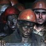 Минуглепром Украины планирует закрыть пять шахт