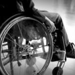Неизвестная болезнь вызвала паралич у ста детей в США