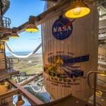 NASA обвинили в непрозрачности программы коммерческих полётов