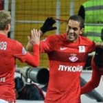 «Спартак» и «Локомотив» вошли в топ-100 самых продуктивных команд