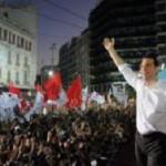 Греция мстит ЕС за превращение Украины в «анти-Россию»