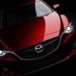 К своему 100-летию Mazda выпустит новую модель