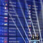 Австралия впервые примет участие в «Евровидении»
