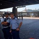 Австралия объявили о предотвращении теракта исламистов
