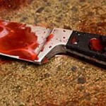 Бойфренд из Азербайджана зарезал 18-летнюю девушку