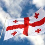 Кризис в Грузии: кто виноват?