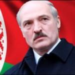Беларусь: стабильность власти как безынициативность населения