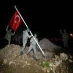 Сулейман Шах как зеркало турецкой геополитики