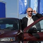 «АвтоВАЗ» обвинил Mitsubishi в плагиате