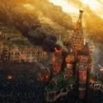 Второй фронт: Киеву нужна «Русская весна»?