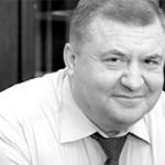 СМИ сообщили о самоубийстве отстраненного мэра Мелитополя