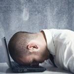 Бессонница повышает риск «заработать» диабет