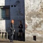 В Алма-Ате за назойливость задержали 70 проституток