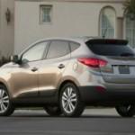 Продажи автомобилей Hyundai на Украине приостановлены