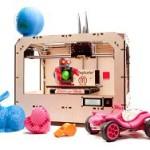 3D-печать из биоматериалов кардинально изменит наш мир