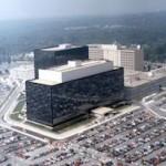 Эксперты РФ вскрыли хакерскую сеть АНБ?