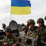 В Киеве рассказали о гибели 13 украинских военных за сутки