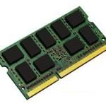 Kingston DDR4 SO-DIMM прошел проверку Intel
