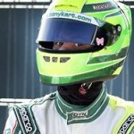 Сын Шумахера дебютирует в «Формуле-4»
