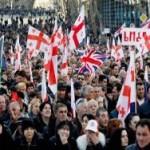 Госпереворот в Грузии откладывается, но не отменяется
