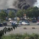Почему случился теракт в Тунисе?