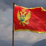 Черногория намерена присоединиться к НАТО до конца года
