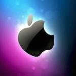 Apple выпустит до конца года три новые модели iPhone