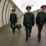 МВД распространило ориентировку на сбежавшего из-под конвоя