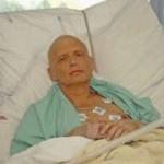 Эксперт-физик: Литвиненко отравили российским полонием