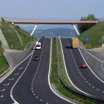 Все дороги в России станут платными?