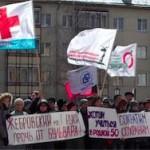 «Восьмиминутных педиатров больше не будет»