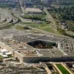 Пентагон: на востоке Украины находится 12 тысяч российских солдат