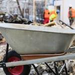 За два месяца безработных в Беларуси стало на 11 700 больше