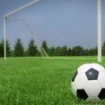 Об исключении футбольных клубов Крыма из чемпионата России