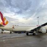 СМИ сообщили о национальном составе пассажиров разбившегося A-320