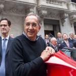 Fiat оставляет попытки вновь стать крупным брендом