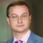 Обидчики депутата Худякова получили 35 лет