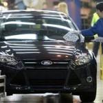 Автоконцерны России просят отложить «Евро-5»