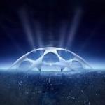 Победитель Лиги Европы получит право участвовать в Лиге чемпионов
