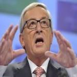 Появится ли армия ЕС?