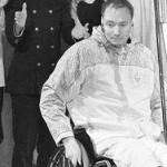 Трехкратный паралимпийский чемпион умер в возрасте 34 лет