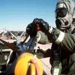 Эксперты ООН: Беларусь продавала оружие ливийским группировкам