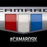 Новое поколение Chevrolet Camaro покажут 16 мая в Детройте