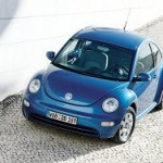 Volkswagen откажется от трехдверок и «Жука»