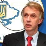 «Агенты Кремля потерпели поражение в Европе»