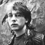 17 февраля 1988 года погиб поэт Александр Башлачев