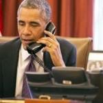 Обама спешит открыть посольство на Кубе